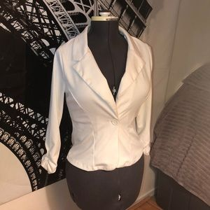 Love this one women jacket